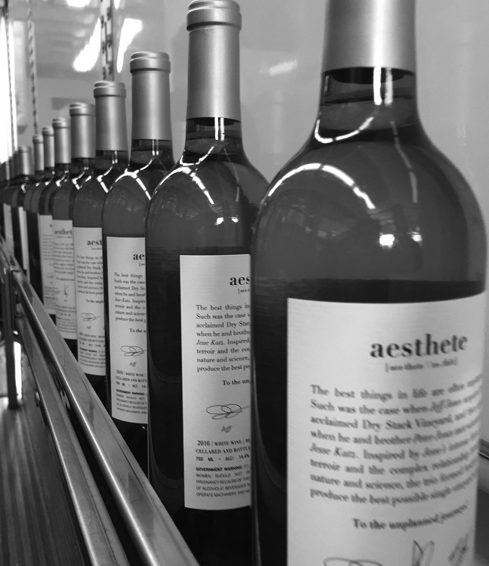 100617_aesthete_wines_bottles.jpg