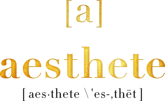 100617_aesthete_wines_logo-5.png