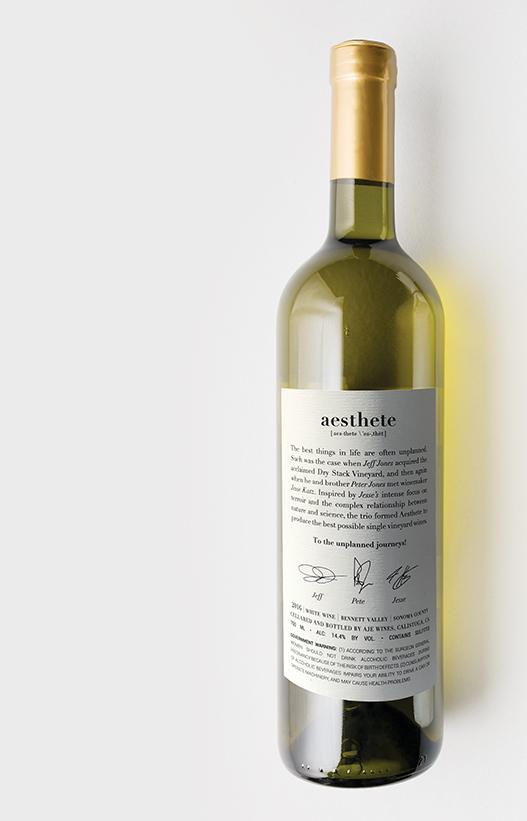 aesthete_bottle_back.jpg