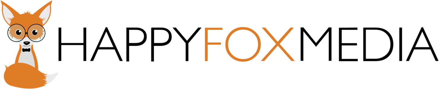 Happy Fox Media