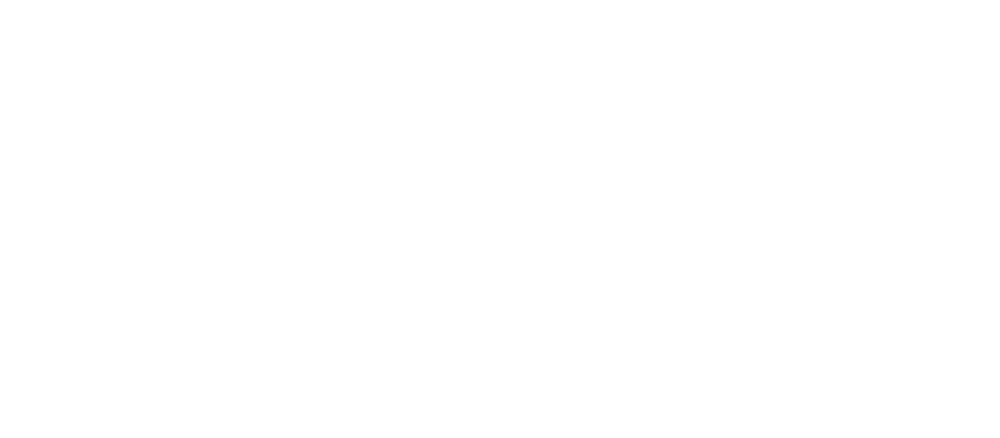 LA REV - FINAL LOGO web.png