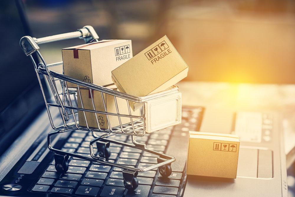 Rechte beim Online-(Ver)kauf schützen. - Vertretung von Käufern und Verkäufern im Internet.