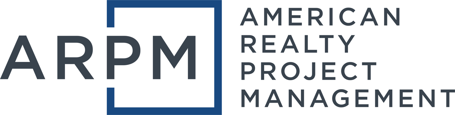 American Realty Project Management
