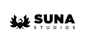 Suna Studios