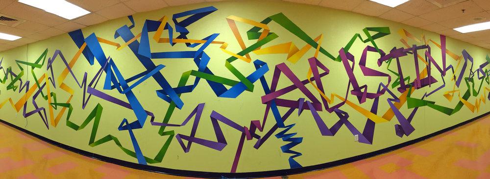 hse_mural_wide_1.jpg