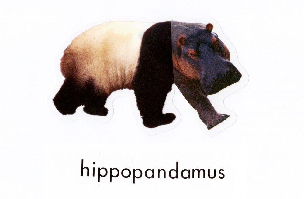 Hippopandamus_print.jpg