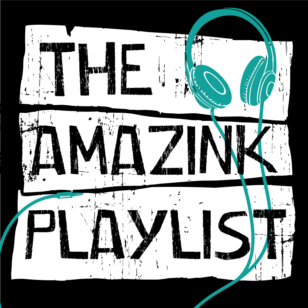 amazink-playlist-sq.jpg