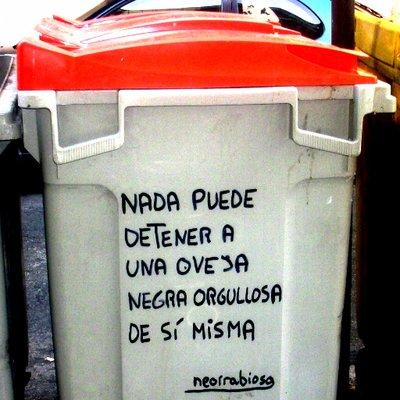 @neorrabioso