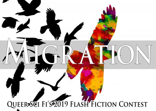 migration-teaser-1.jpg