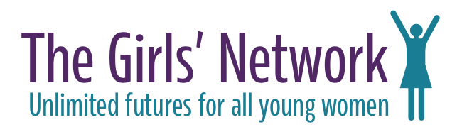 THE GIRLS NETWORK LOGO.png