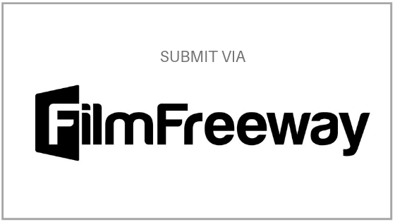 submit to feminista film festival via film freeway