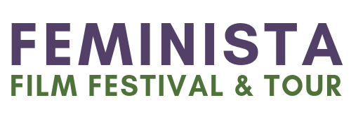 Feminista Film Festival and Tour