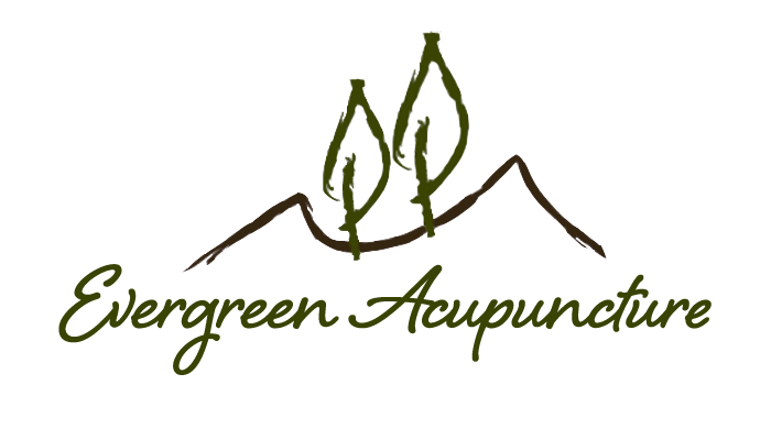 Evergreen Acupuncture