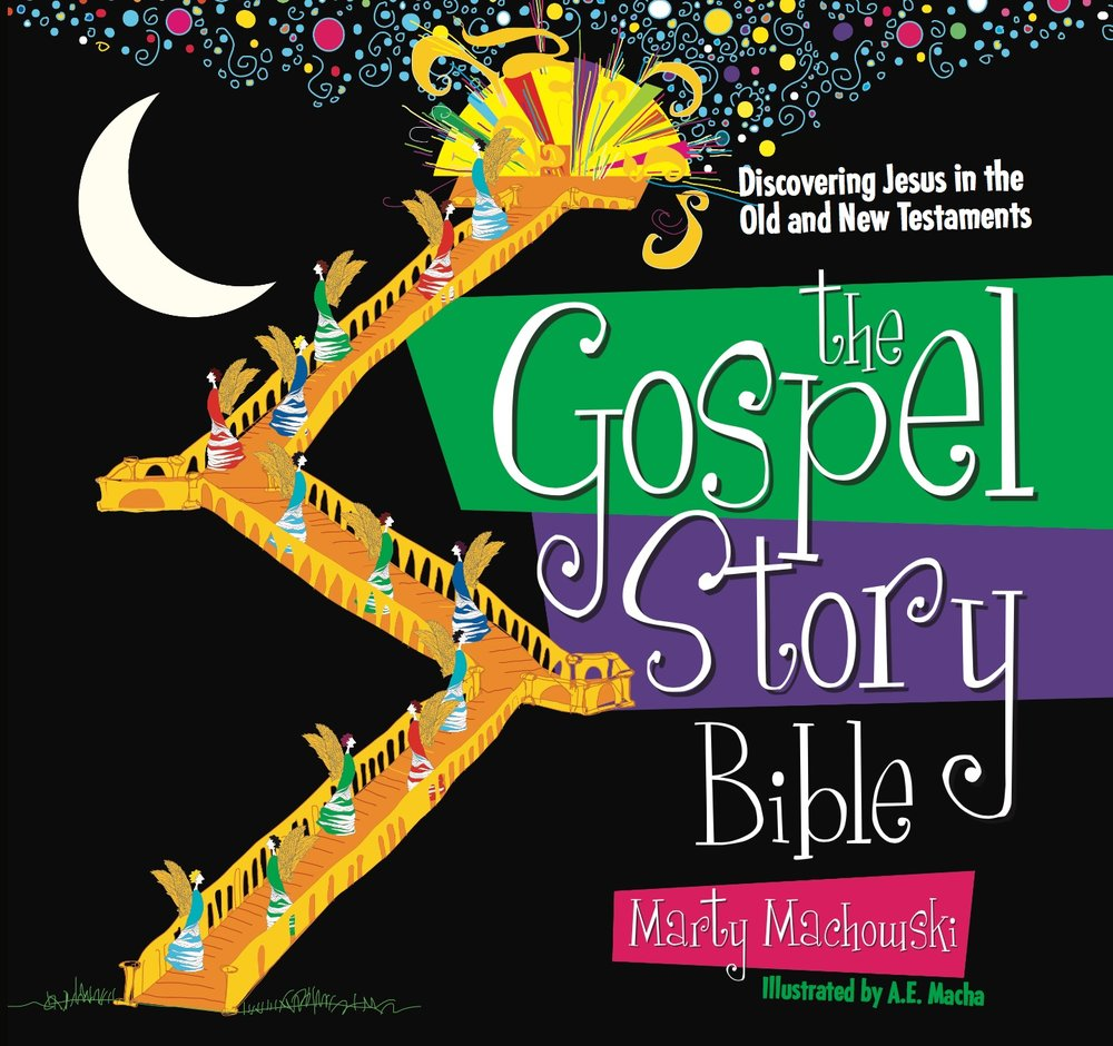 Gospel_Story_Bible_cover.jpg