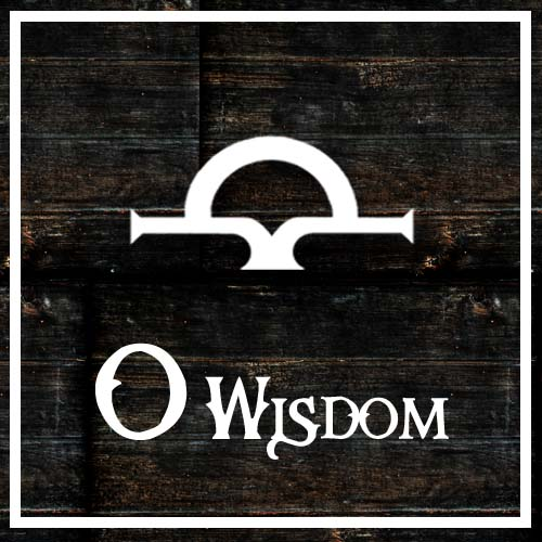 O Wisdom - 2.jpg