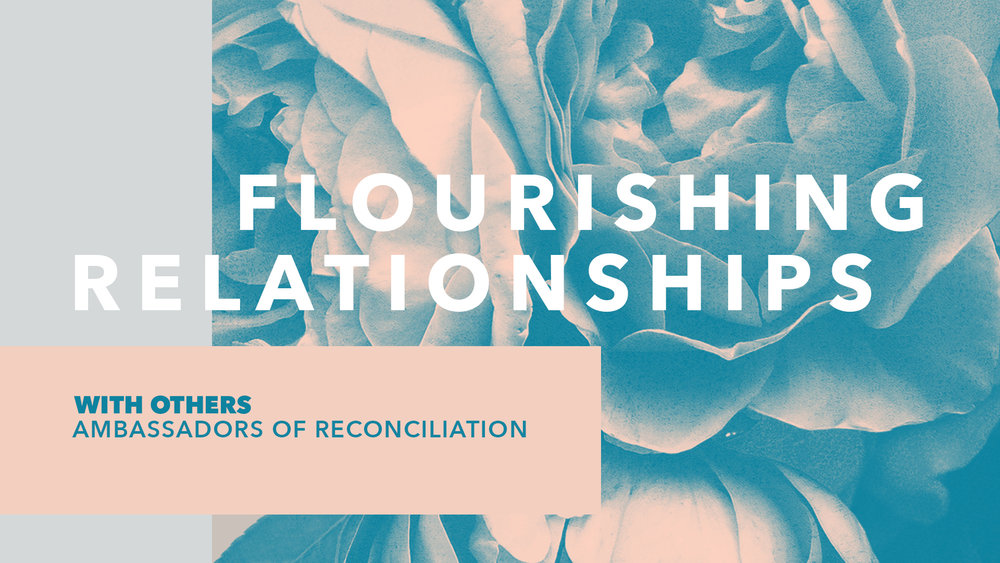 Relationship-With-Self