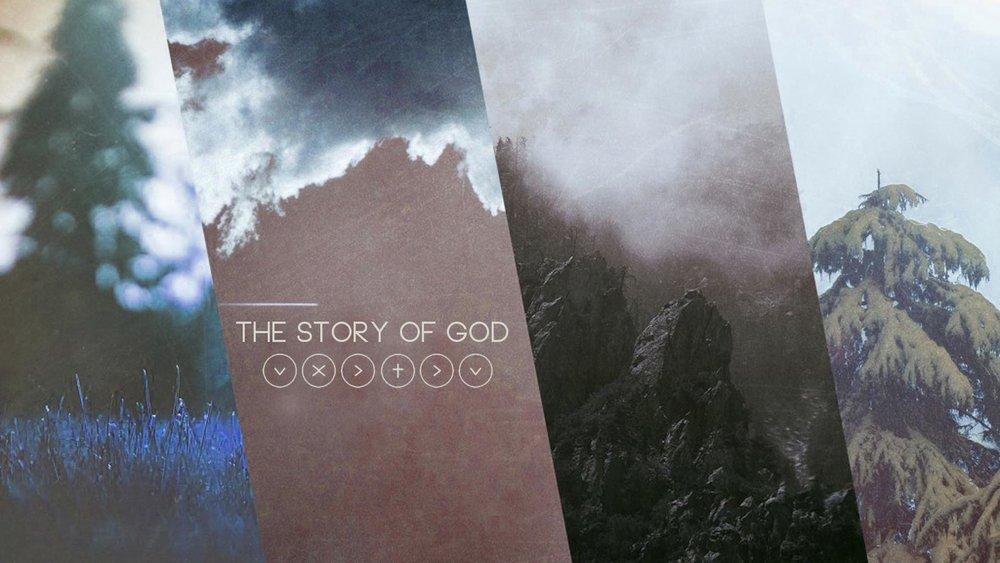 Story of God 2019.jpg