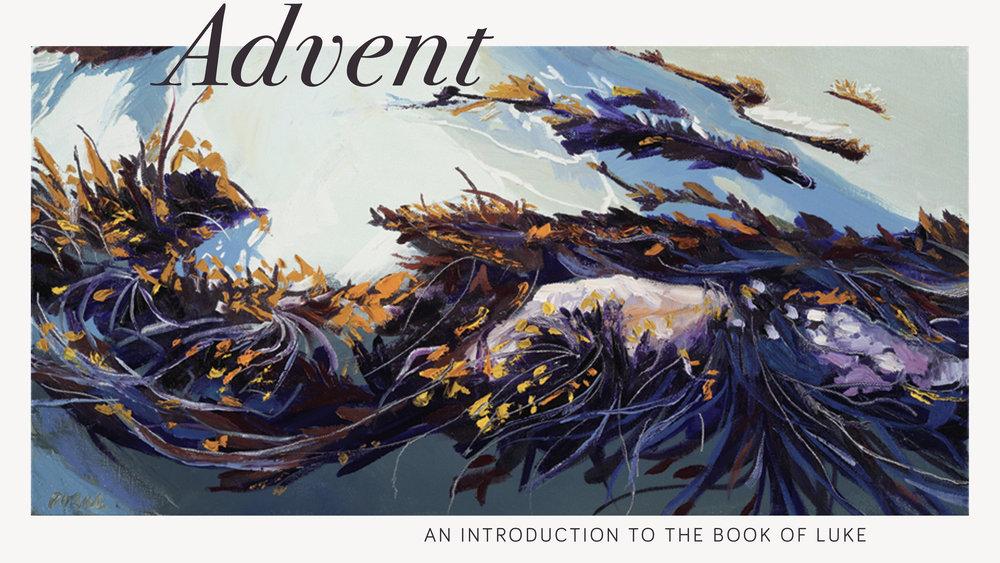 advent-2018.jpg
