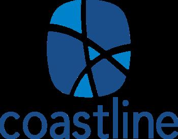 logo-portrait.png