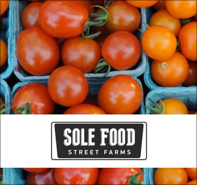 sole-food.jpg