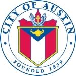 ebf9b04df4dd1f3135425c77dd3b1d3e--kill-city-city-council.jpg