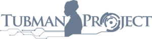TP-Logo-lowres-gry.png