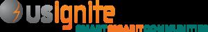 USI-Smart-Gigabit-Communities_-_Spread_2.png