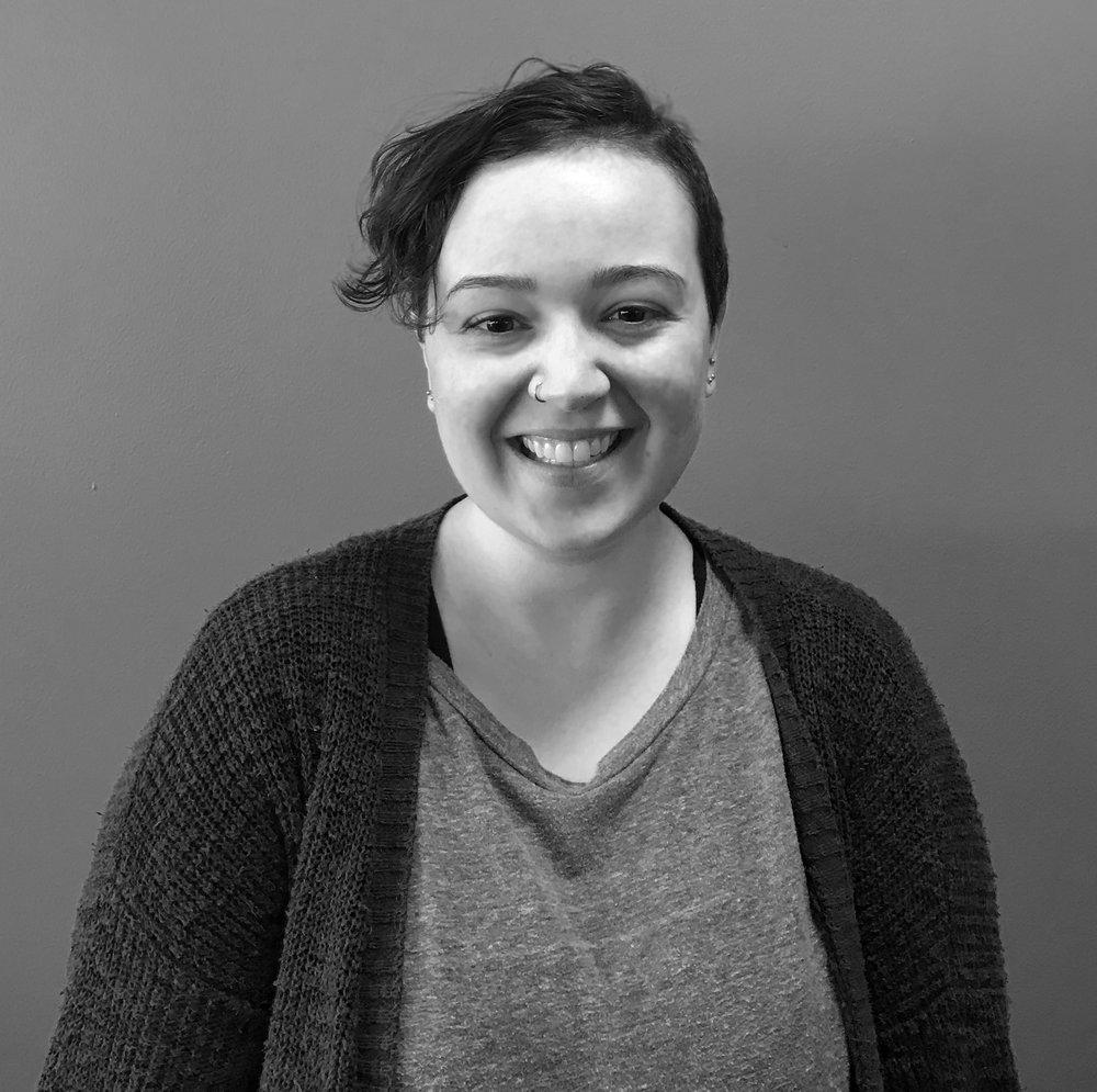 Elyssa Turner, Design