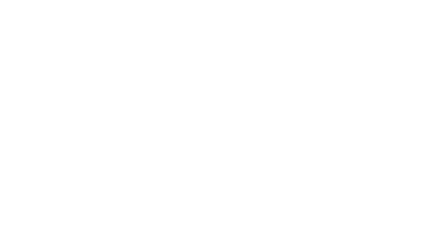 LayRish Photography