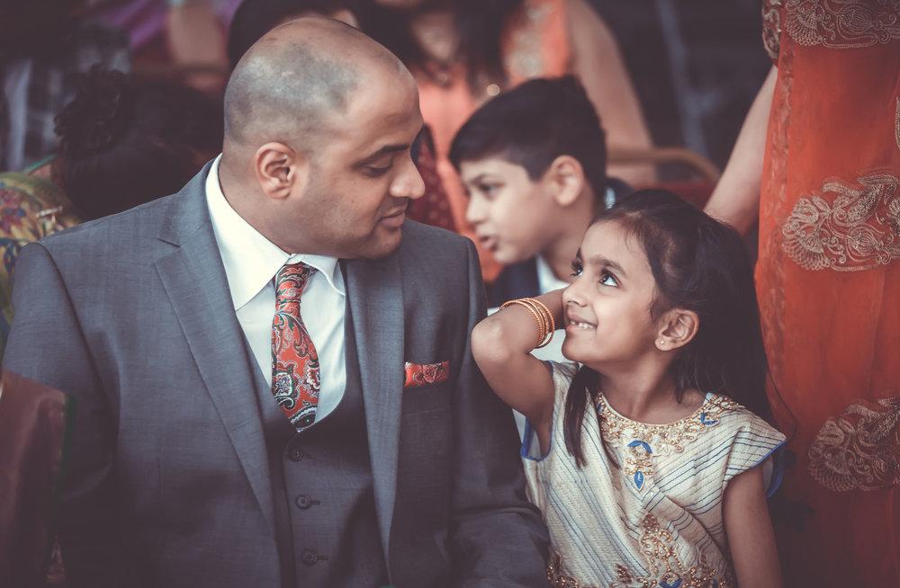 Chintan & Preena (31).jpg