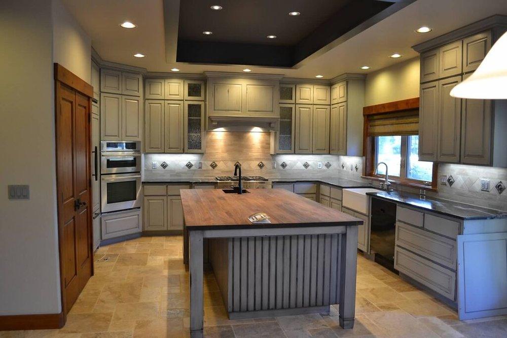 Kitchen pic.jpg