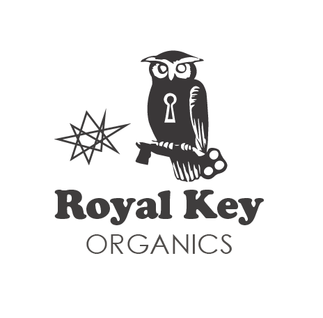 Royal Key Organics