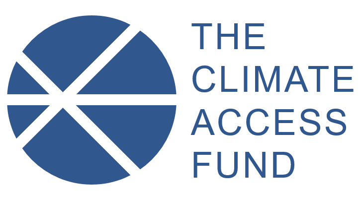 The Climate Access Fund
