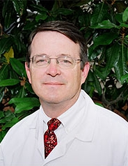 Richard H. Hoffman MD - Program DirectorVCU Chesterfield Family Medicine Residency.