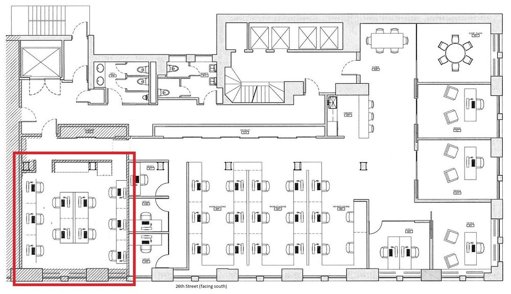 Marymont_floor_plan marked.jpg