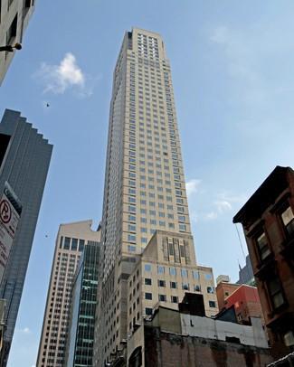 712 Building.jpg