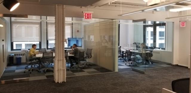 21G-Offices.jpg