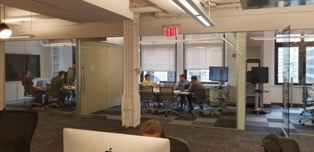 21G-Offices 2.jpg