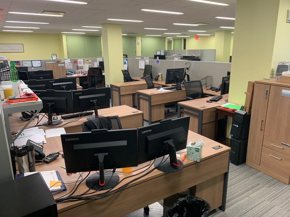 Workstations (angle view).jpg