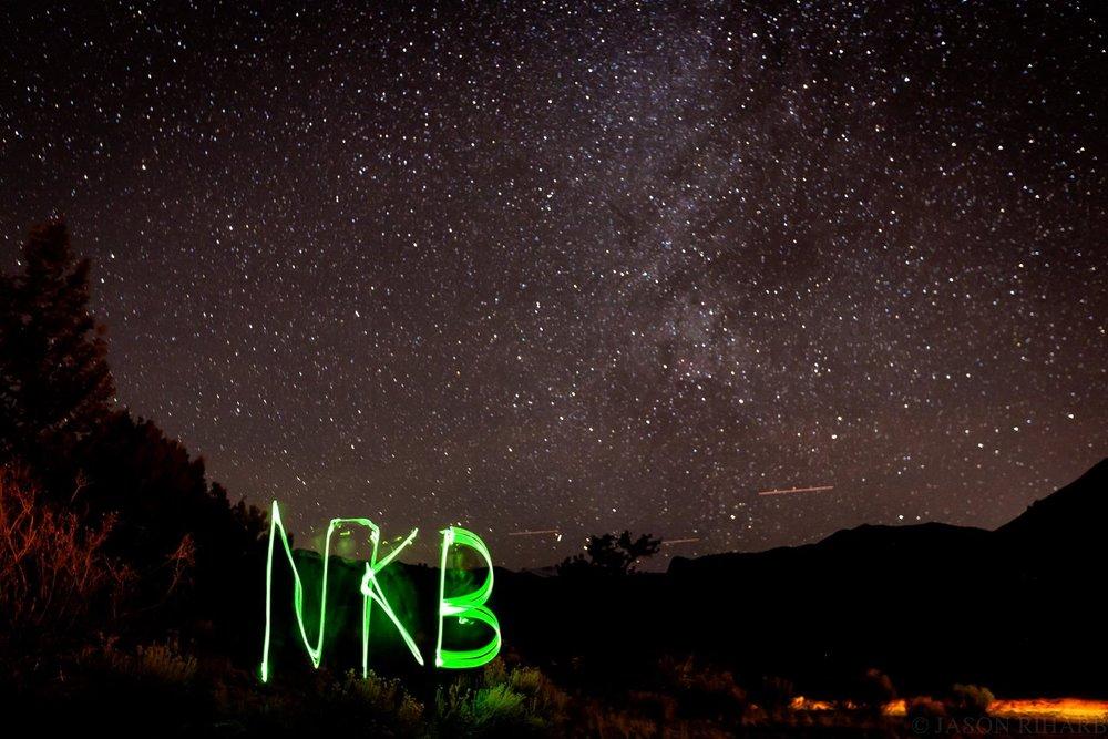 NKB.jpg