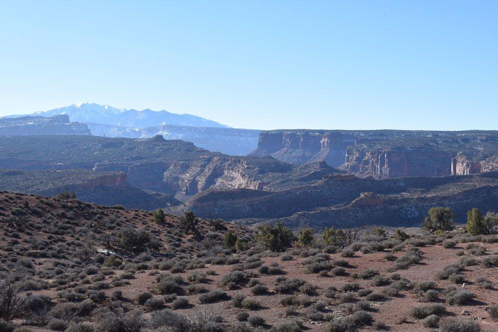 La Sal View.jpg
