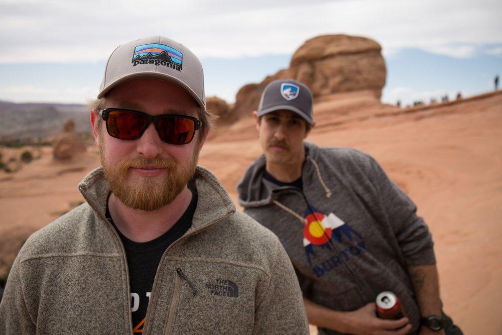 moab (84 of 99).jpg