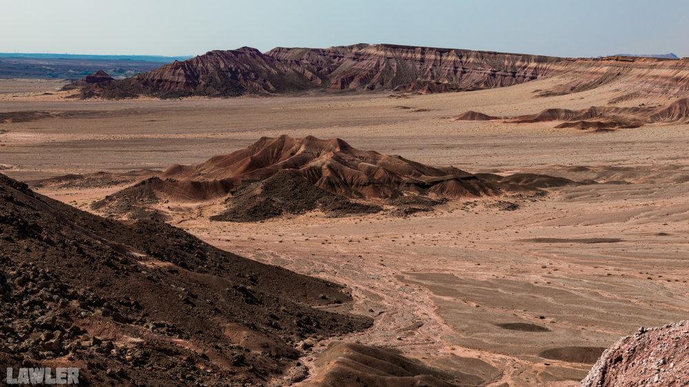 AZ Canyon.jpg