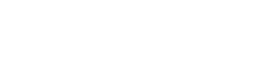 Artesian Collaborative, LLC