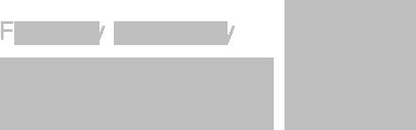 NCUA-Logo correct.png