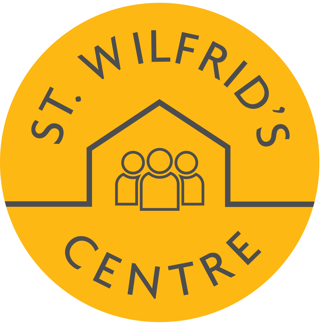 St Wilfrid's Centre Sheffield