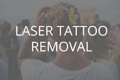 Oregon Aesthetics & Laser Tattoo Removal Oregon Aesthetics & Laser ...