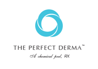 the-perfect-derma.png