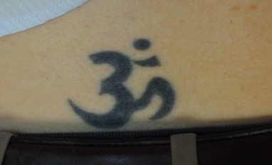 18-Tattoo-Removal-Oregon-Before.jpg