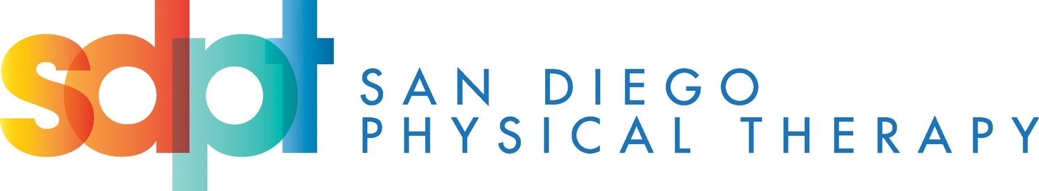 San Diego Physical Therapy